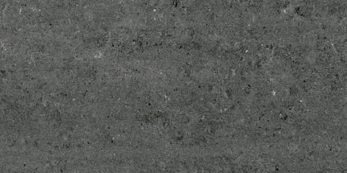 Orion II Antracita Unpolished Porcelain 12x24 (TDPOR03-1224)