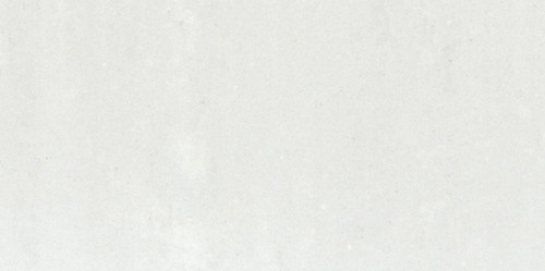 Orion II Nieve Polished Porcelain 12x24 (TDPOR01-1224PO)