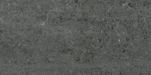 Orion II Antracita Polished Porcelain 12x24 (TDPOR03-1224PO)