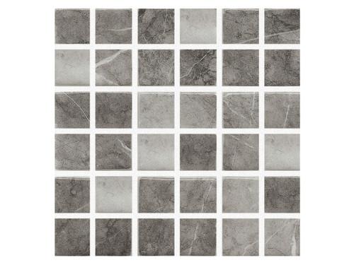 Artista Goya Glass 1x1 (ARTIGOYA11)