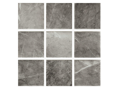 Artista Goya Glass 2x2 (ARTIGOYA22)
