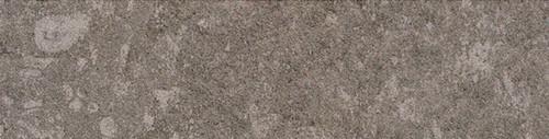 Stone Age Flint Porcelain 6x24 (STOFLINT624)