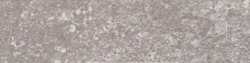 Stone Age Moonstone Porcelain 6x24 (STOMOONSTONE624)