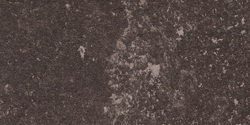 Stone Age Obsidian Porcelain 12x24 (STOOBSIDIAN1224)