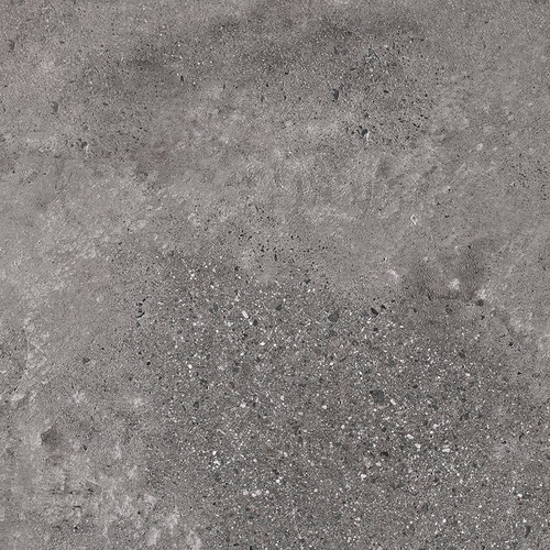 Chamonix Dark Gray Grip 2cm Paver 24x24 (S9CX08)