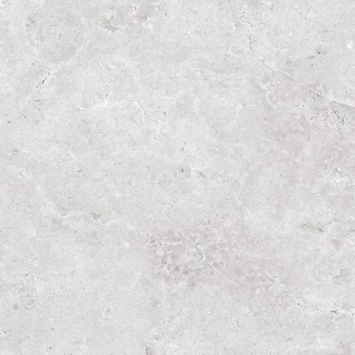 Chamonix Bianco Grip 2cm Paver 24x24 (S9CX10)