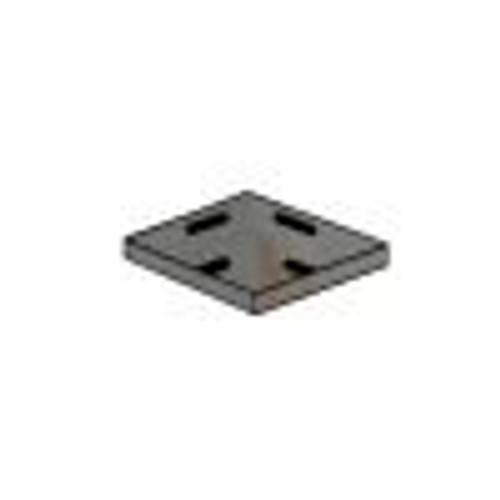 Pennsylvania Full Range Grip Drain Corner 8x8 (2 PCS) (SGPE112DC)