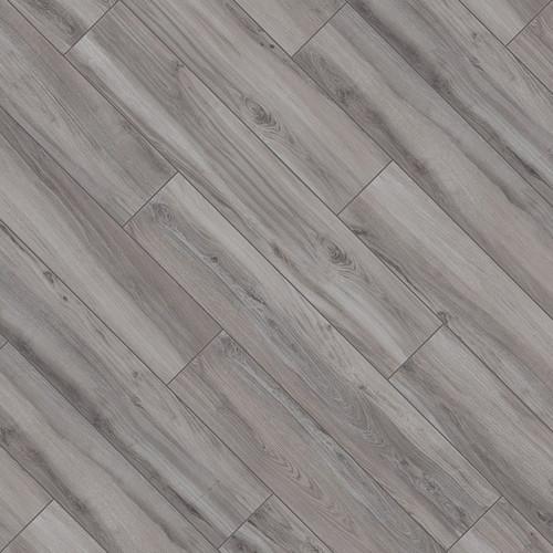Mood Wood Grey Grip 2CM Paver 12x48 (1100822)