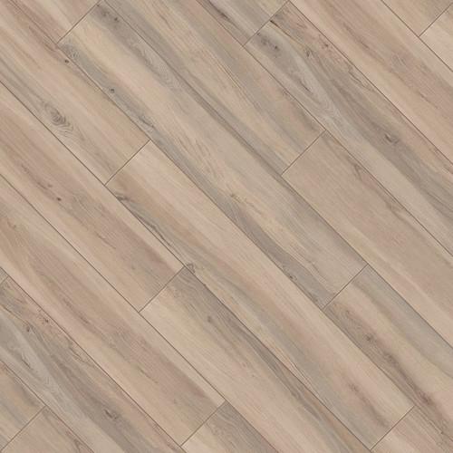 Mood Wood Honey Grip 2CM Paver 12x48 (1100819)