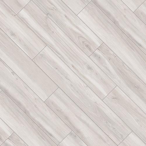 Mood Wood White Grip 2CM Paver 12x48 (1100818)