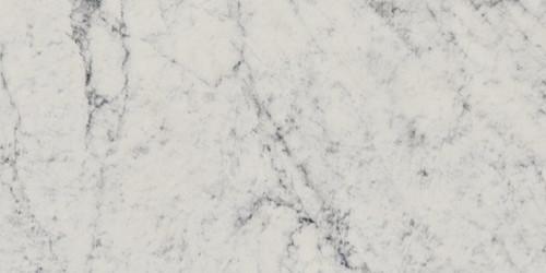 Frontier20 Michelangelo Extra White Grip Paver 24x48 (610010004539)
