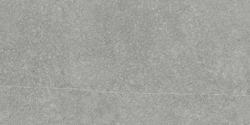 Mjork Mica Matte Porcelain 12x24 (4500-0923-0)