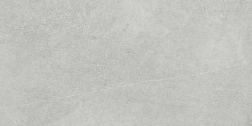 Mjork Ash Matte Porcelain 24x48 (4500-0914-0)