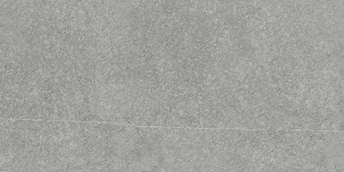 Mjork Mica Matte Porcelain 24x48 (4500-0915-0)
