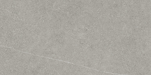 Mjork Clay Matte Porcelain 24x48 (4500-0916-0)