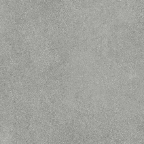 Mjork Mica Matte Porcelain 32x32 (4500-0919-0)