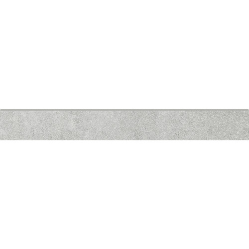 Mjork Ash Matte Porcelain Bullnose 3x24 (4502-0298-0)