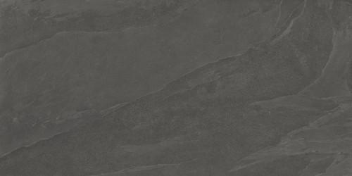 Nord Carbon Matte Porcelain 24x48 (4500-0929-0)