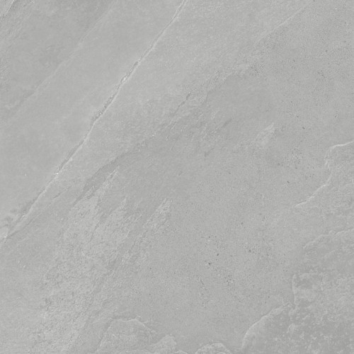Nord Lithium Matte Porcelain 24x24 (4500-0930-0)