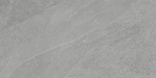 Nord Palladium Matte Porcelain 12x24 (4500-0935-0)