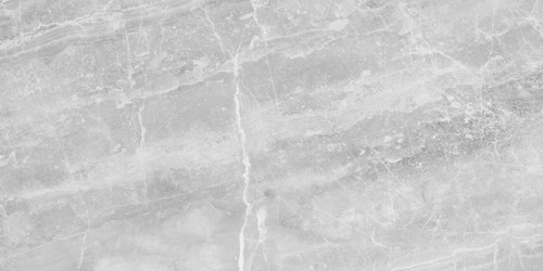 Plata Perla Grigia Matte Porcelain 12x24 (4500-0972-0)