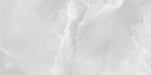 Plata Onyx Crystallo Matte Porcelain 12x24 (4500-0974-0)