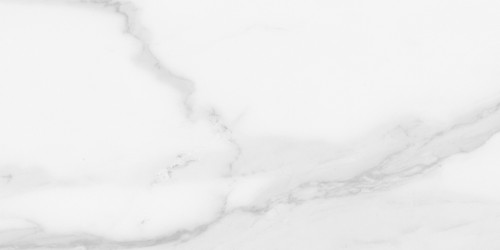 Plata Statuario Brina Matte Porcelain 12x24 (4500-0970-0)