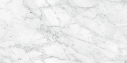 Plata Carrara Abisso Matte Porcelain 12x24 (4500-0976-0)