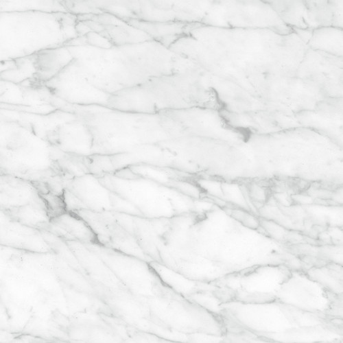 Plata Carrara Abisso Polished Porcelain 24x24 (4500-0967-0)
