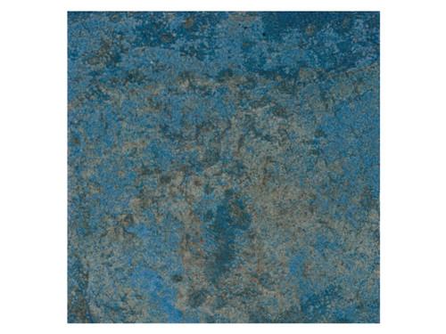 Lakes Havasu Porcelain 6x6 (AB9LAKEHAVA6)