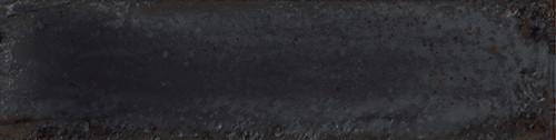 Metallica Black Brick Lux Field Tile 2.5x10 (EJA7)Metallica Black Brick Lux Field Tile 2.5x10 (EJA7)