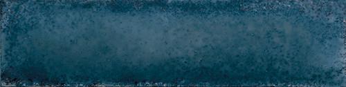 Metallica Blue Brick Lux Field Tile 2.5x10 (EJA6)