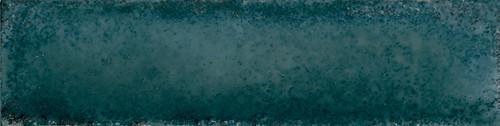 Metallica Green Brick Lux Field Tile 2.5x10 (EJA5)