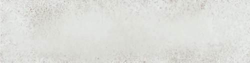 Metallica White Brick Lux Field Tile 2.5x10 (EJA3)
