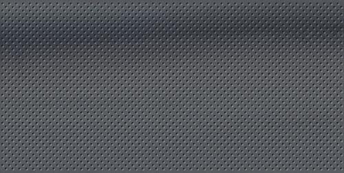 Metallica Calamine Metalriddle Field Tile 12x24 (EJP1)