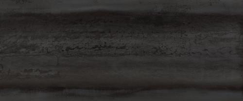 Metallica Dark Natural Field Tile 12x24 (EJA1)