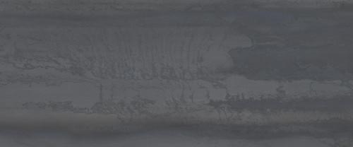 Metallica Calamine Natural Field Tile 24x48 (EJ9V)