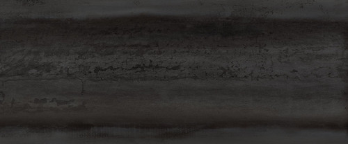 Metallica Dark Natural Field Tile 24x48 (EJ9W)
