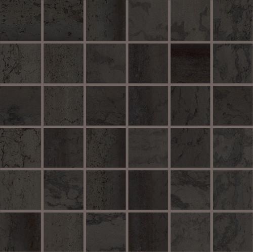 Metallica Dark Natural Mosaic 2x2 (EJDG)