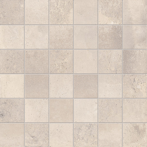 Kotto XS Avana Mosaic 2x2 (I308P3)