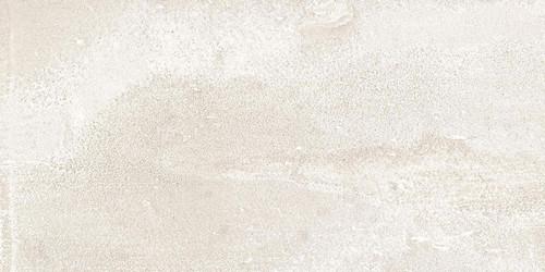 Kotto XS Calce Porcelain 12x24 (638P1R)