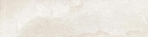 Kotto XS Calce Porcelain 2.5x10 (068P1)