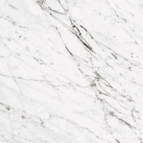 Marbles Carrara White Matte Porcelain 24x24 (1102283)