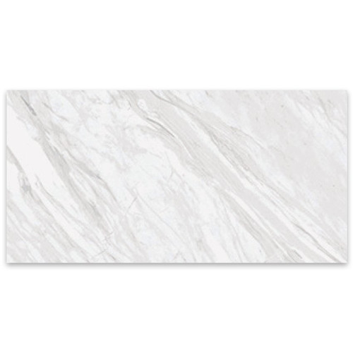 Marbles Volakas Silk Polished Porcelain 12x24 (1102342)