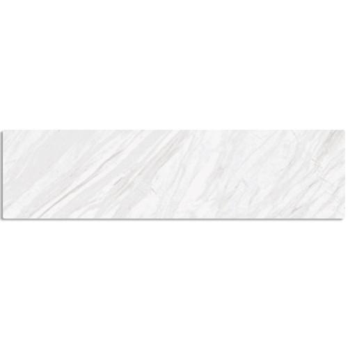 Marbles Volakas Silk Polished Porcelain 8x24 (1102379)