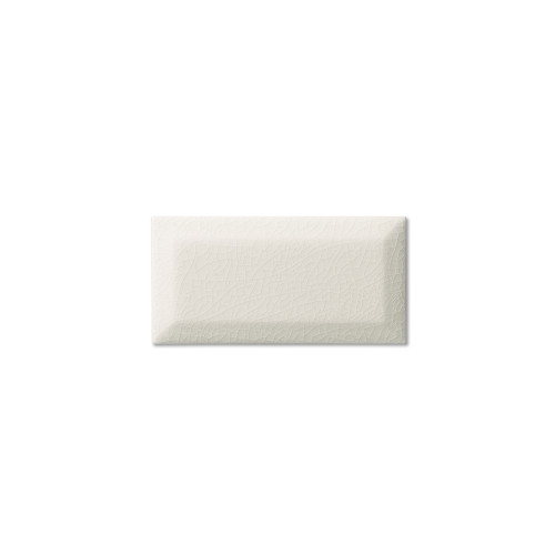 Hampton White Beveled 3x6 Tiles Direct Store