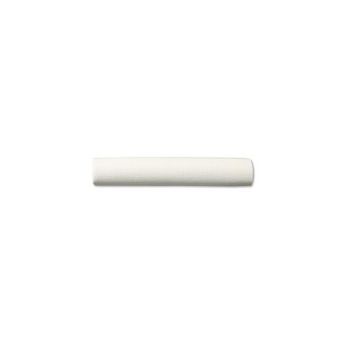 Hampton White Bar Liner 1X6 (ADXADHWH207)
