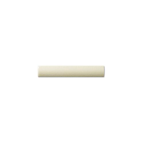 Hampton Bone Quarter Round 1X6 (ADXADHBQ203)