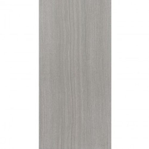 """Stone Project Grey 12X24"""" Vein Cut Natural"""