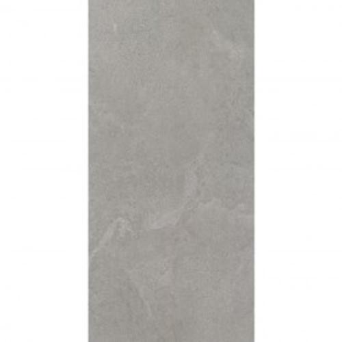 "Stone Project Grey 12X24""  Cross Cut Natural"